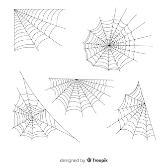 Spiderweb Vectors Photos And Psd Files Free Download