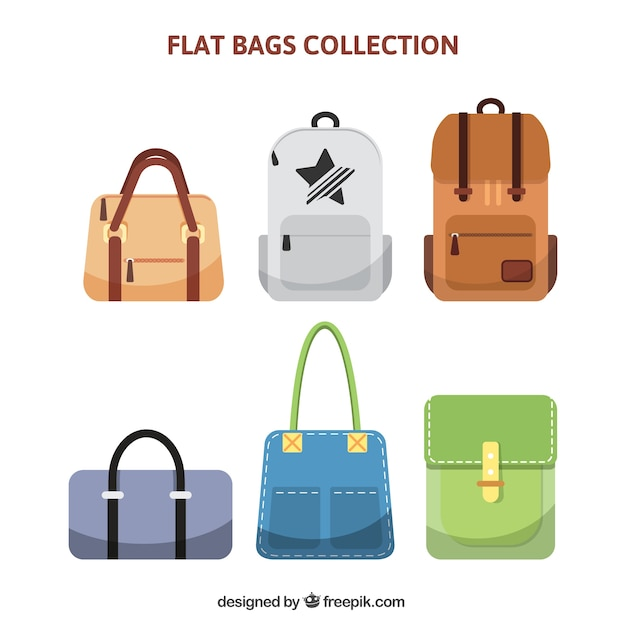bags vectors photos and psd files free download rh freepik com bac vector bag vector free download