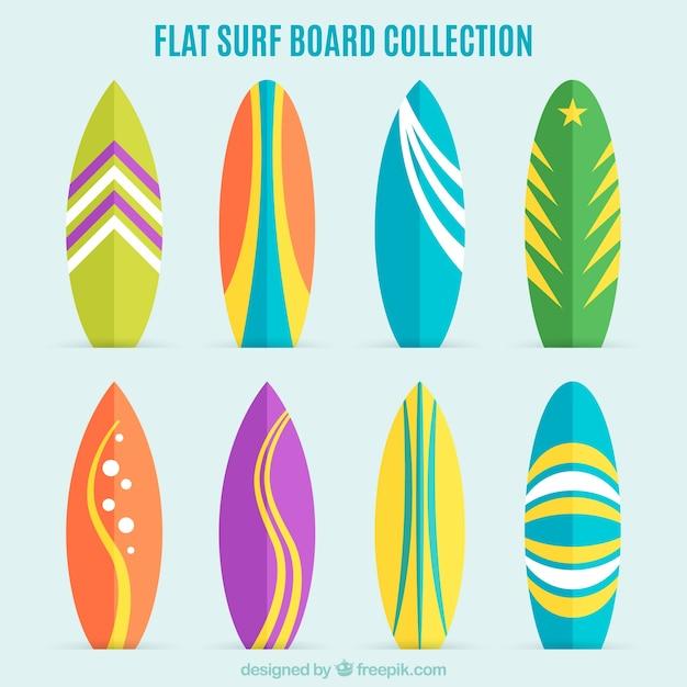 surfboard vectors photos and psd files free download rh freepik com surfboard vector png free surfboard vector