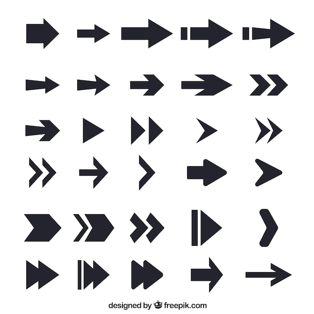 arrowhead vectors photos and psd files free download rh freepik com arrowhead vector free arrowhead vector image