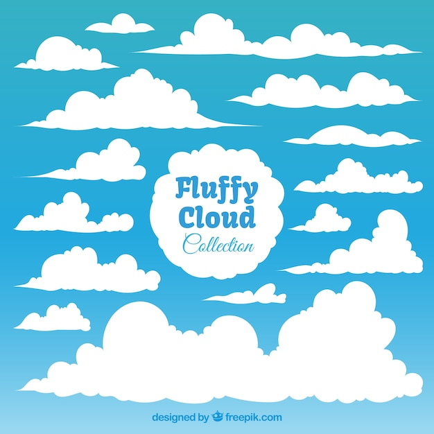 cloud vectors photos and psd files free download rh freepik com cloud vectors illustrator cloud vector image free