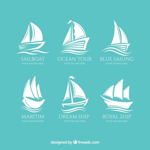 boat vectors photos and psd files free download rh freepik com boats victoria boats victoria tx
