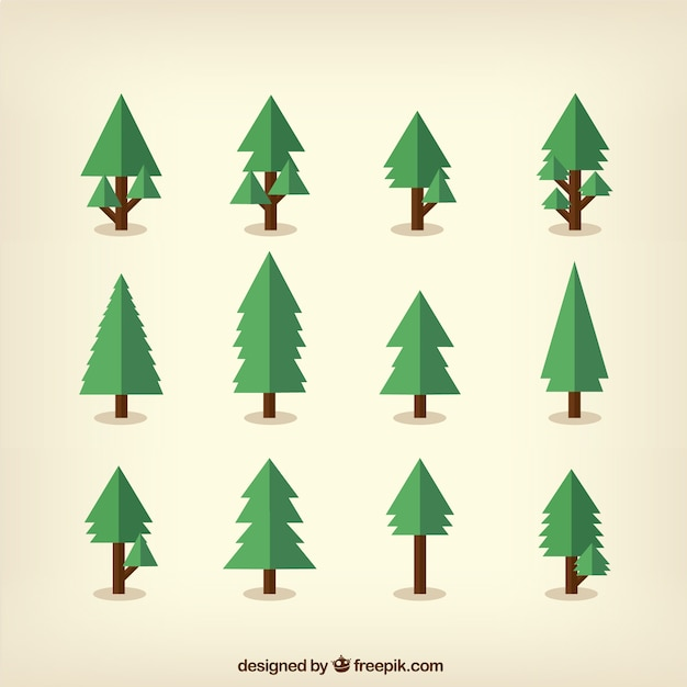 pine vectors photos and psd files free download rh freepik com vector pine trees silhouettes free vector pine tree shape