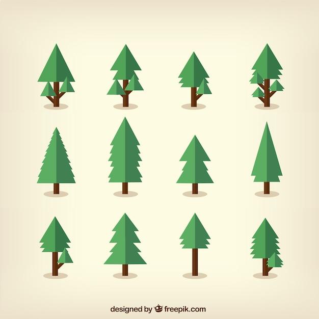 pine vectors photos and psd files free download rh freepik com vector pine tree shape vector pine trees silhouettes free