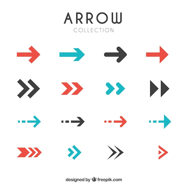 arrow vectors photos and psd files free download rh freepik com arrow vectors photoshop arrow vectors illustrator