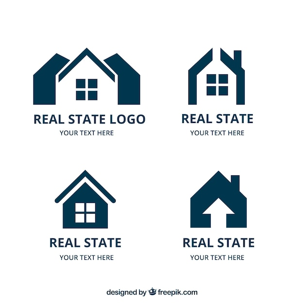 house vectors photos and psd files free download rh freepik com house vector free eps house vector pictogram