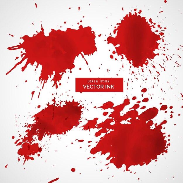 blood vectors photos and psd files free download rh freepik com blood drops vector blood victory tumblr