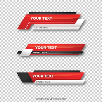 Lower Vectors Photos And Psd Files Free Download