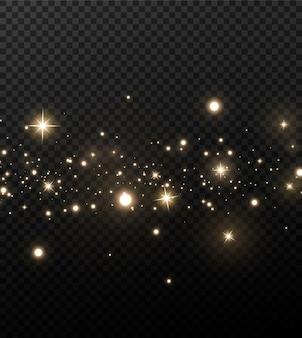 별 그림의 컬렉션