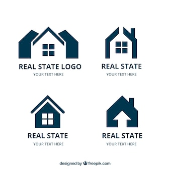 Home Design Vector
