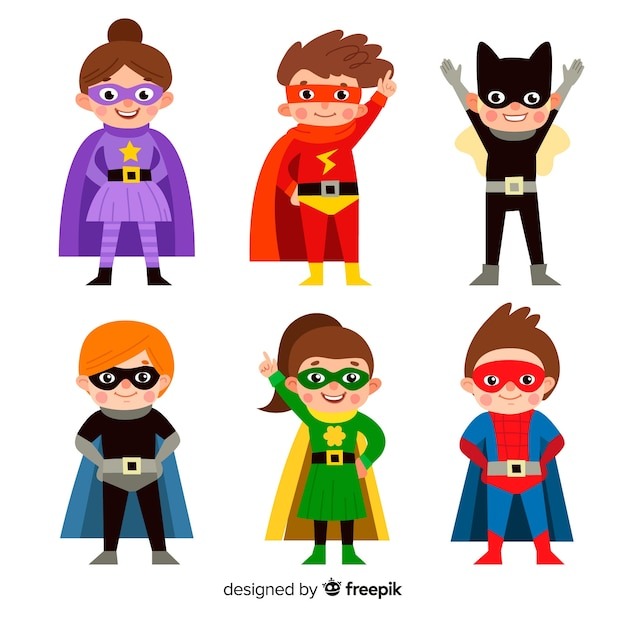 photograph regarding Superhero Cutouts Printable referred to as Superhero Vectors, Visuals and PSD documents Cost-free Obtain