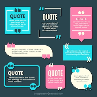 Text Vectors, Photos and PSD files | Free Download