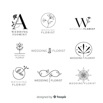 Nature Logo Vectors, Photos and PSD files | Free Download
