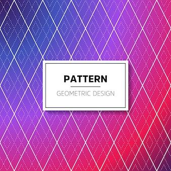 Абстрактный многоугольной фон векторные иллюстрации для вашего дизайна