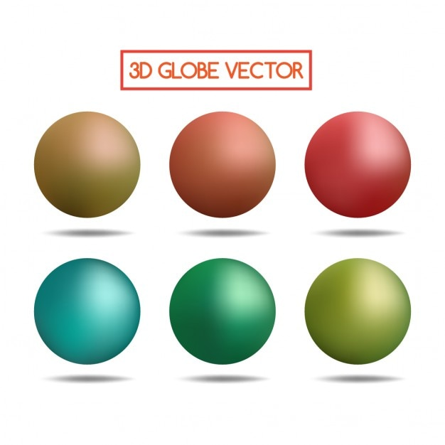 sphere vectors photos and psd files free download rh freepik com vector sphere illustrator intersection vecteur sphere