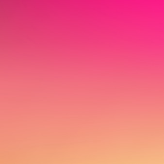 Colorful background vector.