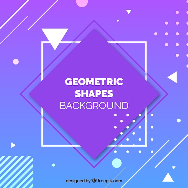 Modern Vectors, Photos and PSD files   Free Download