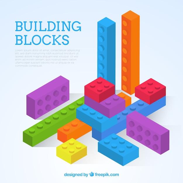 Alphabet & Language Trend Mark Set Of Wooden Alphabet Blocks Yet Not Vulgar