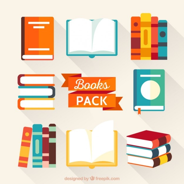 books vectors photos and psd files free download rh freepik com book vector images books victoria the queen