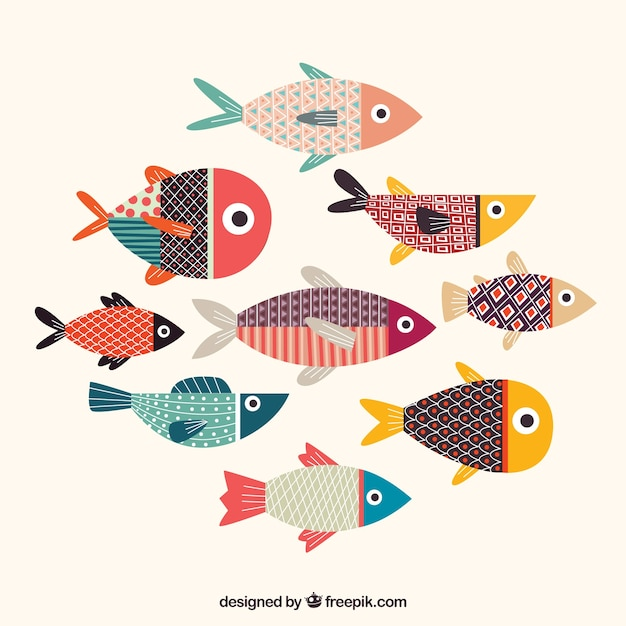 dating online sites free fish pictures printable calendar clip art