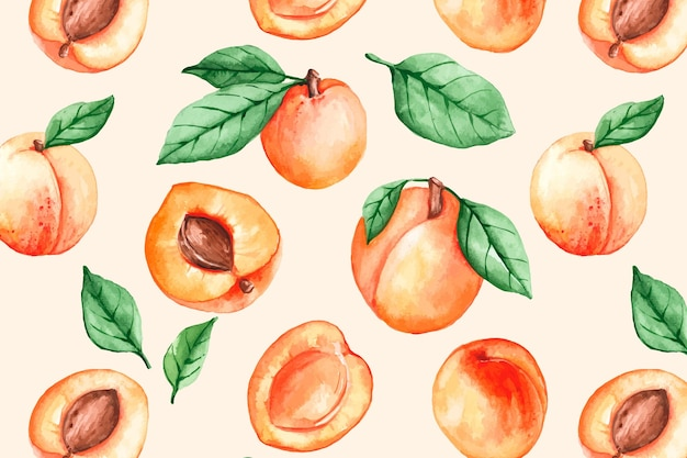 free peach images free peach images
