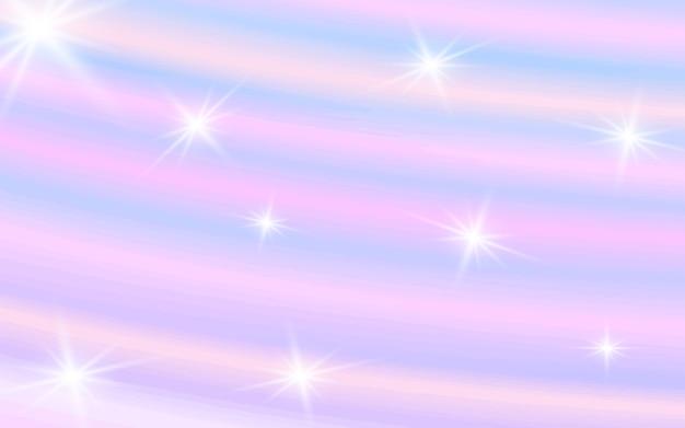 明るい輝く背景を持つカラフルな大理石