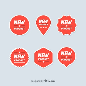 Emblem Vectors, Photos and PSD files | Free Download