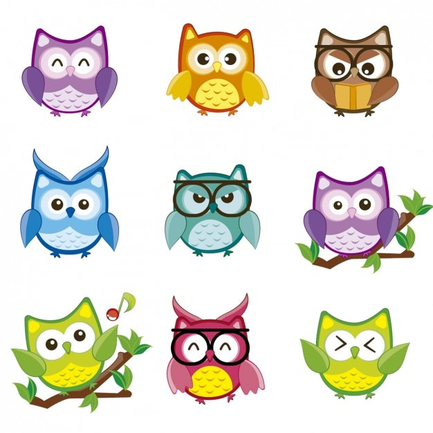 owl vectors photos and psd files free download rh freepik com vector owners manual vector owner