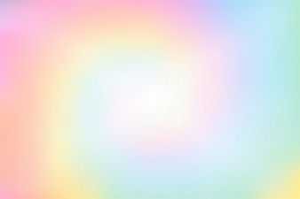 Colorful rainbow background. color pastel