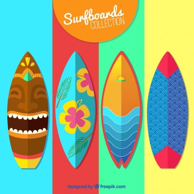 surfboard vectors photos and psd files free download rh freepik com surfboard vector image surfboard vector art