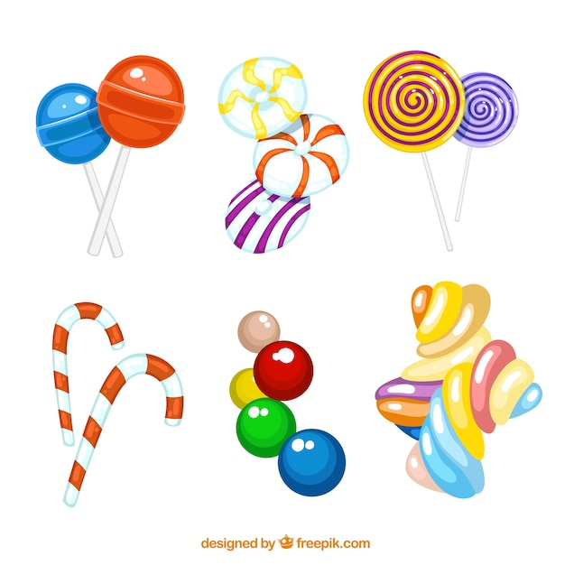 candy vectors photos and psd files free download rh freepik com candi vector candy vector free download