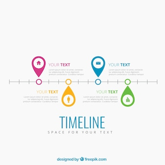 timelines vectors photos and psd files free download