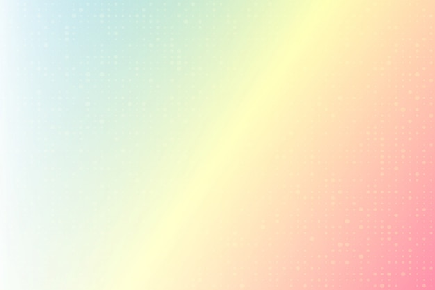 Colorful vector abstract background for business
