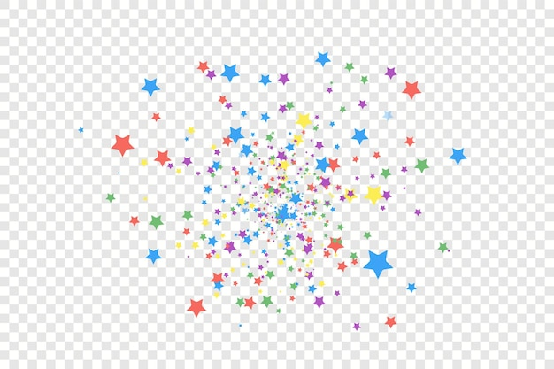 Красочный вектор абстрактный круг, круглые рамки, фон. векторные элементы абстрактного дизайна. интернет