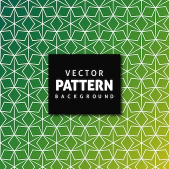 Colorful Vector  Pattern Background
