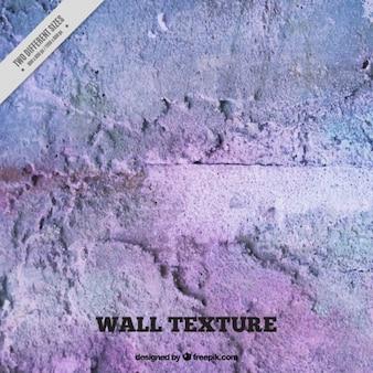 Красочные стены текстуры
