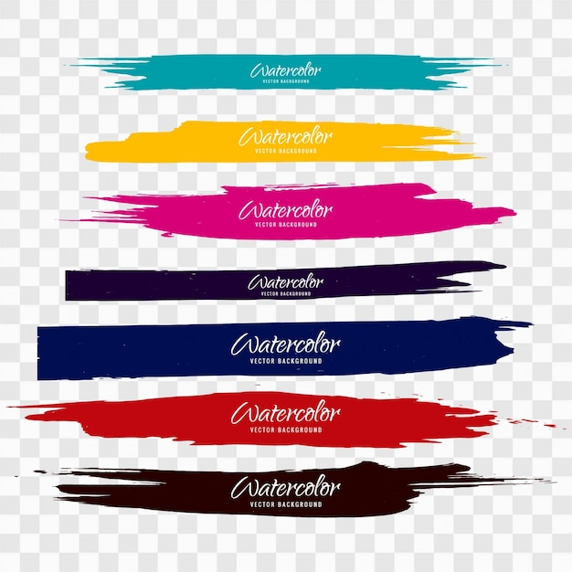 paint vectors photos and psd files free download rh freepik com paint splatter vector free download free download vector paint