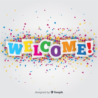 Image result for images for welcome