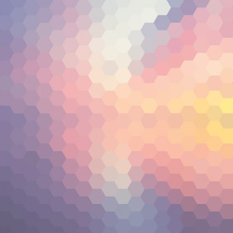 Цветной абстрактного фона