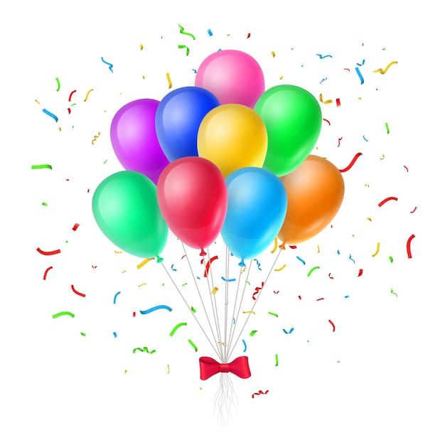 balloon vectors photos and psd files free download rh freepik com balloon vector free download balloon vector png