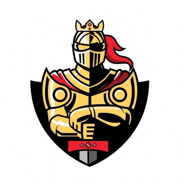 warrior vectors photos and psd files free download rh freepik com warrior logistics llc warrior logistac