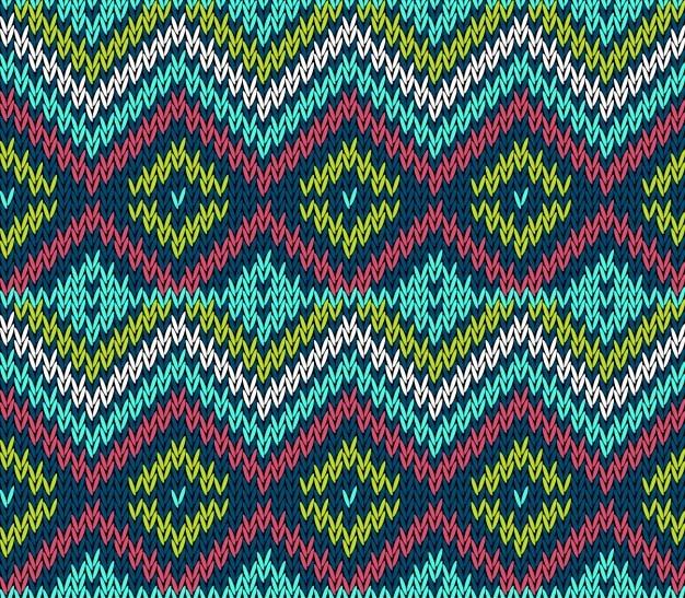 着色パターン設計