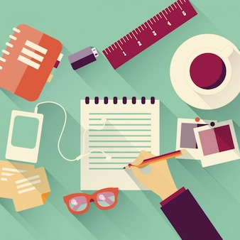 Writing Vectors Photos And Psd Files Free Download