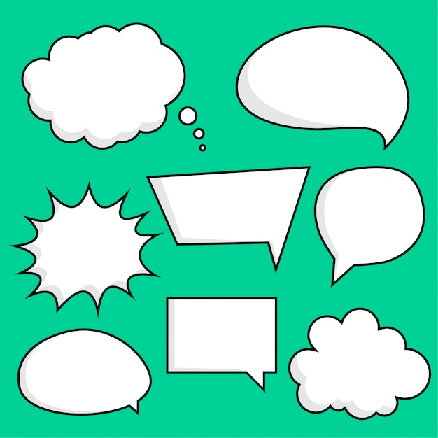 thought bubble vectors photos and psd files free download rh freepik com thought bubble vector hand drawn thought bubble vector white