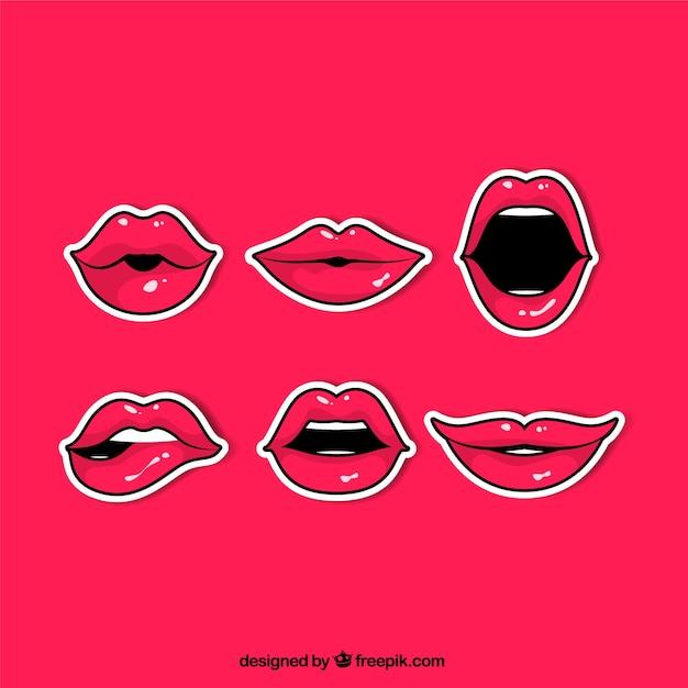 lips vectors photos and psd files free download rh freepik com lips vector icon lips vector free