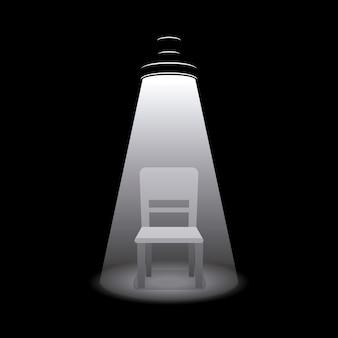 Coming soon design