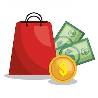 Commerce concept design