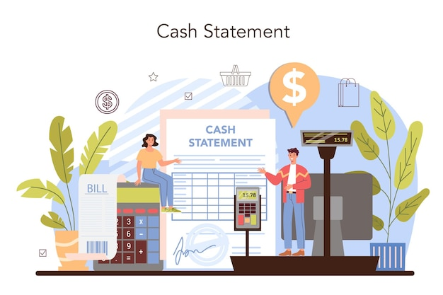 Commercial activity sales stimulation for comercial profit training
