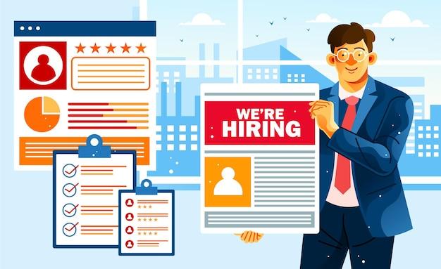 Компании открытые вакансии вакансии