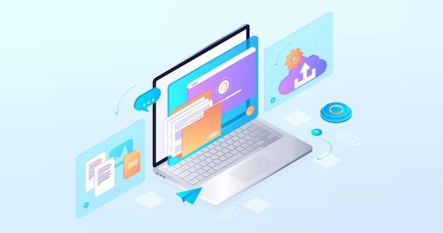 会社のプロセス開発構造事業組織デジタル通信データセット